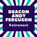Deacon Andy Ferguson's Retirement