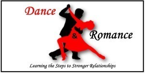 Dance and Romance