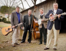 A Night of Bluegrass with the Churchmen