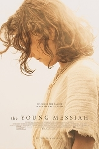 Young Messiah Movie