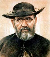 The Life of Fr. Damien