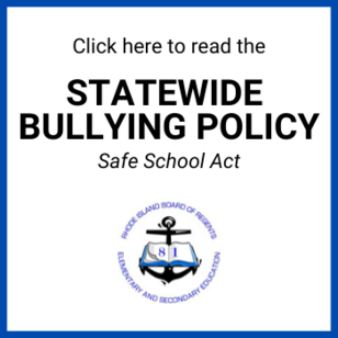 Safe School Act