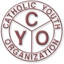 Last day to Register for CYO Basketball