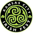2015 Kansas City Irish Fest