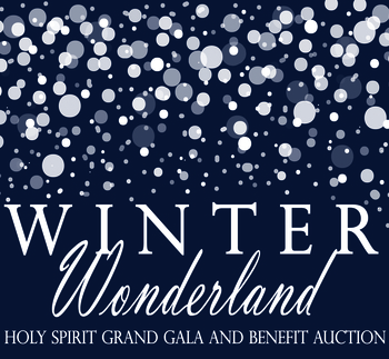 Grand Gala and Benefit Auction