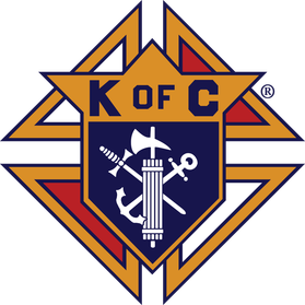 Knights of Columbus Mother's Breakfast
