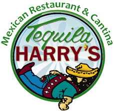 Tequila Harry's Day