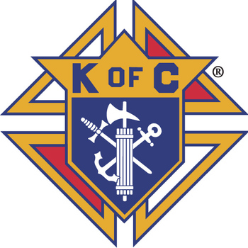 Knights of Columbus Meeting Invitation