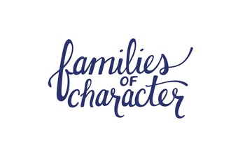 Families of Character 2.0 Presentation