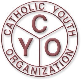 CYO Track Registration is Now Open