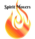 Spirit Movers Meeting