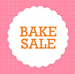 Saint Gerard's Circle Bake Sale