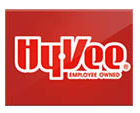 Youth Ministry Hy-Vee Coupon Book Fundraiser