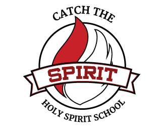 Holy Spirit School Packet Pick-Up and Social