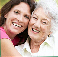 Alzheimer's Issues and Answers