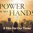 "Screenings of the film ""Power in my Hands"""