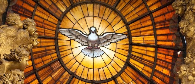 the sacrament of confirmation in the roman catholic religion The catholic sacrament of confirmation:  but in general our religious life does revolve around self  the sacrament of confirmation gives us a special grace and .