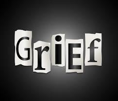 Walking Through Grief in Faith and Hope