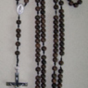 Rosary 15 Decade (corded)