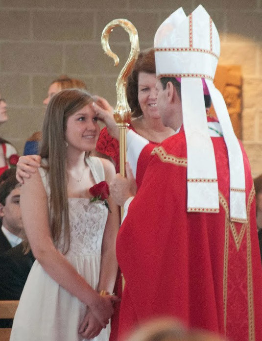 justice single catholic girls Catholic social teaching is a central and essential element of our faith its roots are in the hebrew prophets who announced god's special love for the poor and called god's people to a covenant of love and justice.