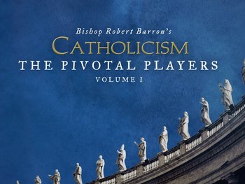 Pivotal Players