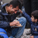 Faith leaders say refugees from Syria, elsewhere require compassion, acceptance