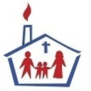 Holy Family to offer Interfaith Thanksgiving service to benefit 'Keep the Heat On'