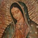 Our Lady of Guadalupe in the Diocese of Providence