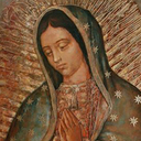 Fri., Dec. 11: Celebration in Honor of Our Lady of Guadalupe