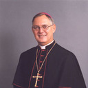 From Bishop Tobin: Finding God in the Messiness of Life