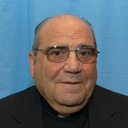 Rest in Peace Father Joel D. Oliveira