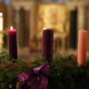 12.06.15: The Second Sunday of Advent