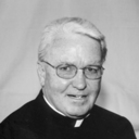 Rest in Peace Father Jude P. McGeough