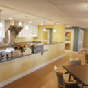 St. Clare-Newport inaugurates expanded senior care facility