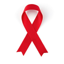 Wed., Nov. 30th - World Aids Day Mass