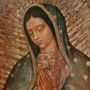 Feast Of Our Lady Of Guadalupe To Be A Day Of Prayer And Solidarity With Families Of Immigrants