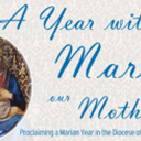01.01.17 Special Mass with Bishop Tobin - The Solemnity of Mary the Mother of God