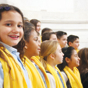 School Choice: Helping children get the education they deserve
