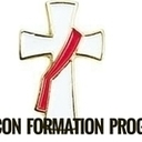 Fri., 02.05.15 Information Night for the Formation of Permanent Deacons has been RESCHEDULED