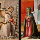 Solemnity of the Annunciation of the Lord