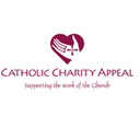 Almsgiving and the Catholic Charity Appeal