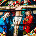04.14.17 Friday of the Passion of the Lord (Good Friday)