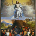 05.10.18 Solemnity of the Ascension of the Lord