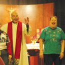 SPRED ministry keeps the arms of the diocese open to those with special needs