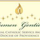 Diocese to Present Annual Awards for Service to the Church/Community