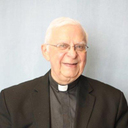 Rest in Peace Father Roger L. Marot