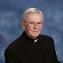 Rest in Peace Father William F. Sears