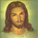 06.08 Solemnity of the Sacred Heart of Jesus