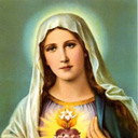 06.04.16: The Immaculate Heart of the Blessed Virgin Mary
