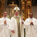 2016 Ordination to be featured on Rhode Island Catholic Hour